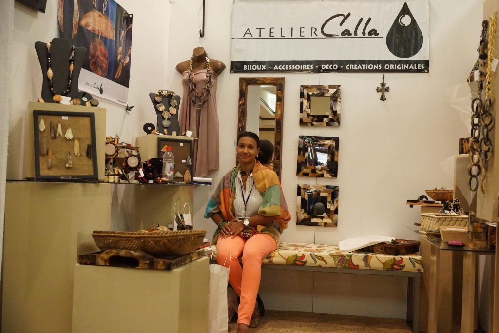 Atelier Calla